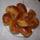 Vajaskifli Recept Jolánkától
