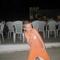 Bende Tunéziában
