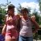 Bibi és én