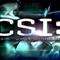 CSI_thumbnail