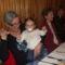 DSCF0057  Karácsony 2008