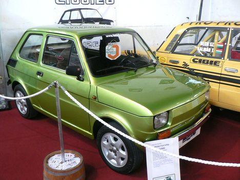 IKARUSZ-620,NOSZTALGIA 109