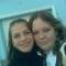 Szabina & Cintia
