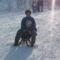 Tel_160074_42377_s