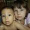 Gyerekeim_171133_67051_s