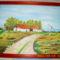 2011tavasz 014 út a tanyához