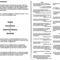 leleplezés 1 leleplezés 1 Booklet_Page 1 &2