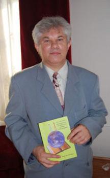 Fotó-P-S-szfvári előadás-2008