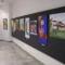 Német Bolygók  vendégbe Magyarországon/Nemzetközi Alkotótabor 17