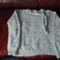 pulover 3