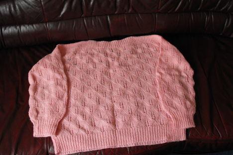 pulover 4