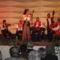 Anyáknapi koncert az ITC-ben Miskolcon