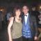 2011 május 26- Berki Bélával
