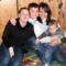 Anyukám,kerianyu,én,Bazsika