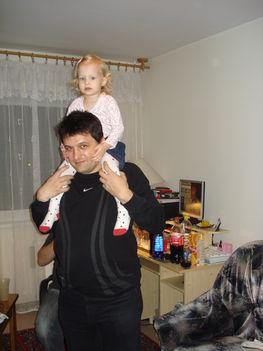 Kép 024 Zoli és Bernike