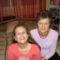 Kép 025 Szandika és én.