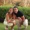 Ő és Én