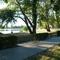 Rózsa ligeti tó