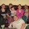 nagy család