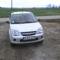Auto_183298_28135_s