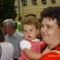család 10 családi összejövetelek 10 Helle és Niki