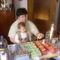 család 2 családi összejövetelek 2 IMG_1115