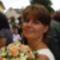 család 9 családi összejövetelek 9 kisebbik lányom a Nellike