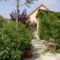 hátsó kertemből nézve