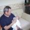 nagypapival