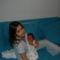 A_csaladom_186539_36212_s
