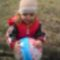 Kicsi_lanyom_187667_16626_s