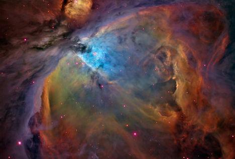 Csillagköd 2