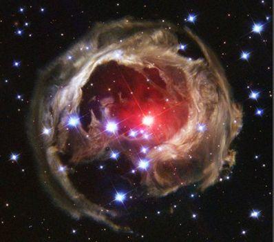 Csillagok 2