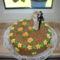 IMG_2769 Eskuvoi torta  Leventenek