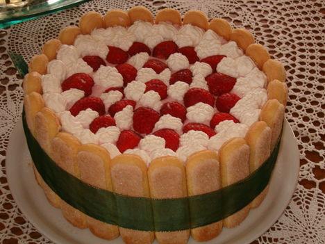 tortám