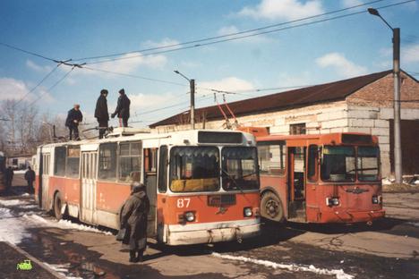 Trolibuszfőműhely3