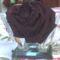 szárított ballagási rózsa