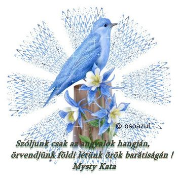 kék 9