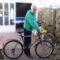 A biciklimmel