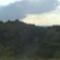 A Ság hegyen
