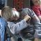 Délutáni fáradtság
