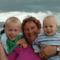 Mama és a fiúk