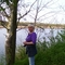 A szelidi tónál