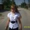 Gyerekeim_1000647_7693_s