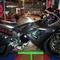 motorcycle-008web