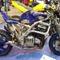 motorcycle-027web