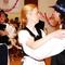 Pilisvörösvári táncok 20
