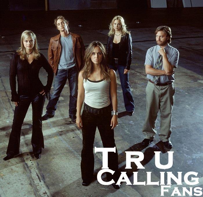 Tru_Calling