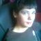 Gyerekeim_219545_36635_s