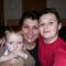 Timi és a kis fiai